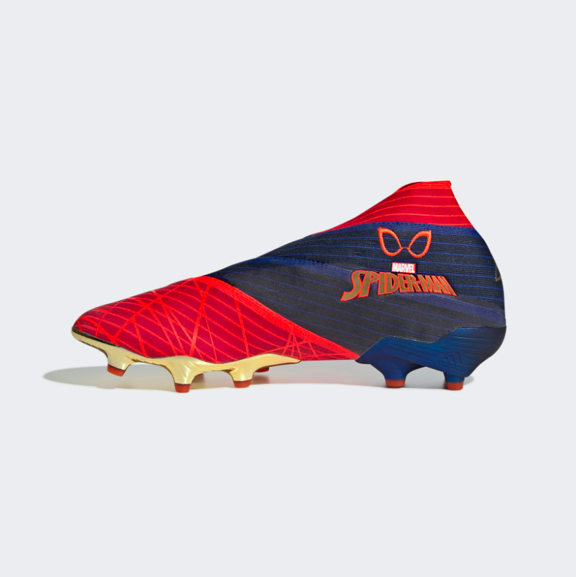 chausures-football-adidas-nemeziz-19-spider-man-far-from-home-footpack-2019-1