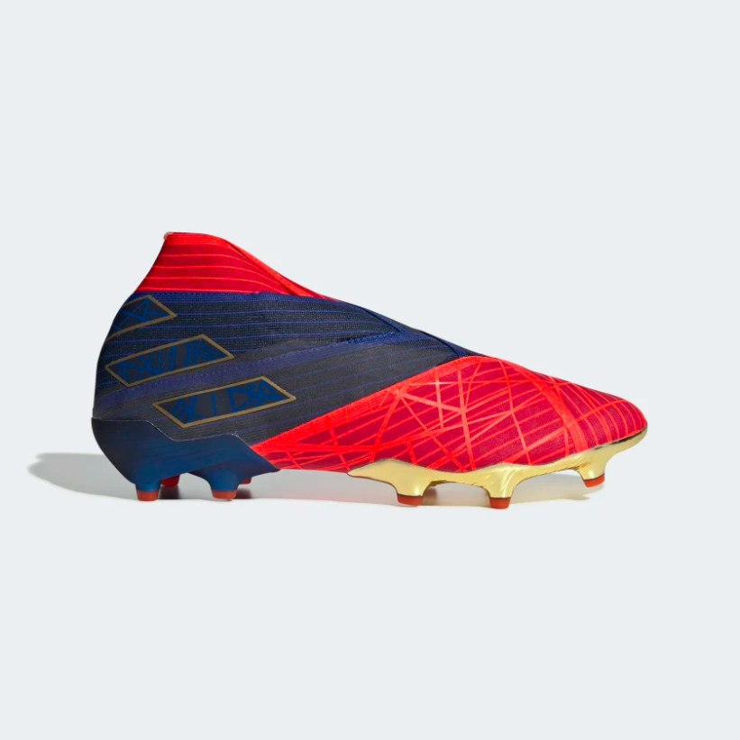 chausures-football-adidas-nemeziz-19-spider-man-far-from-home-footpack-2019-2