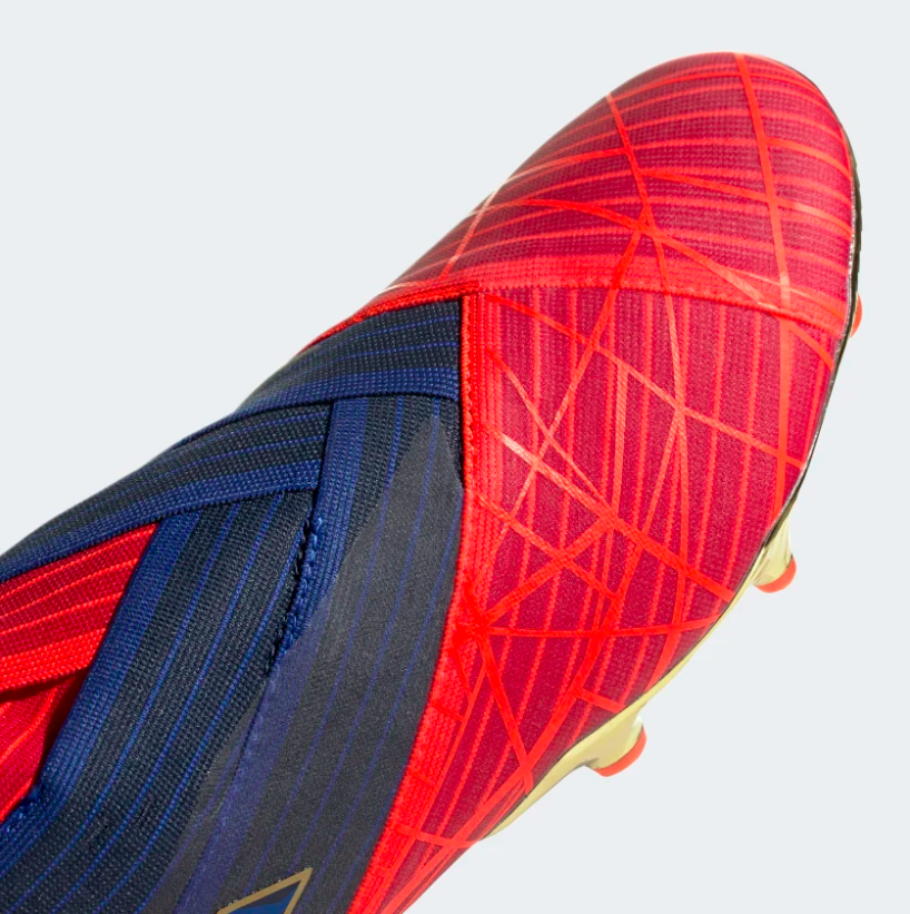 chausures-football-adidas-nemeziz-19-spider-man-far-from-home-footpack-2019-3