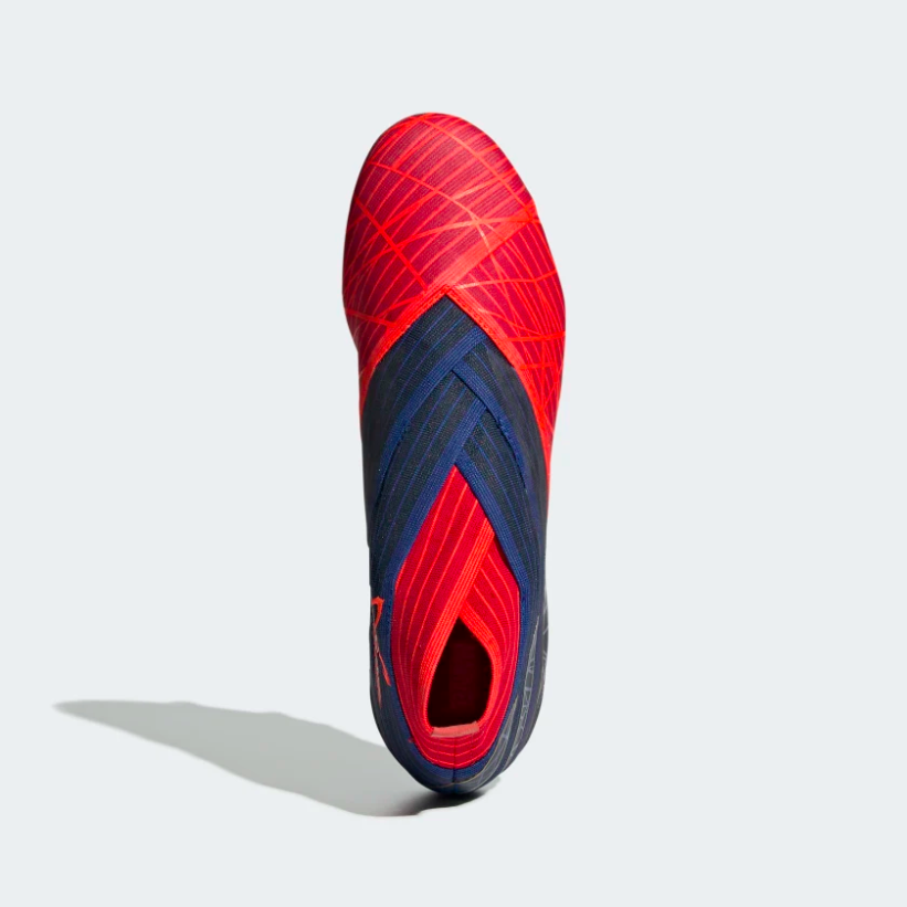 chausures-football-adidas-nemeziz-19-spider-man-far-from-home-footpack-2019-4chausures-football-adidas-nemeziz-19-spider-man-far-from-home-footpack-2019-4