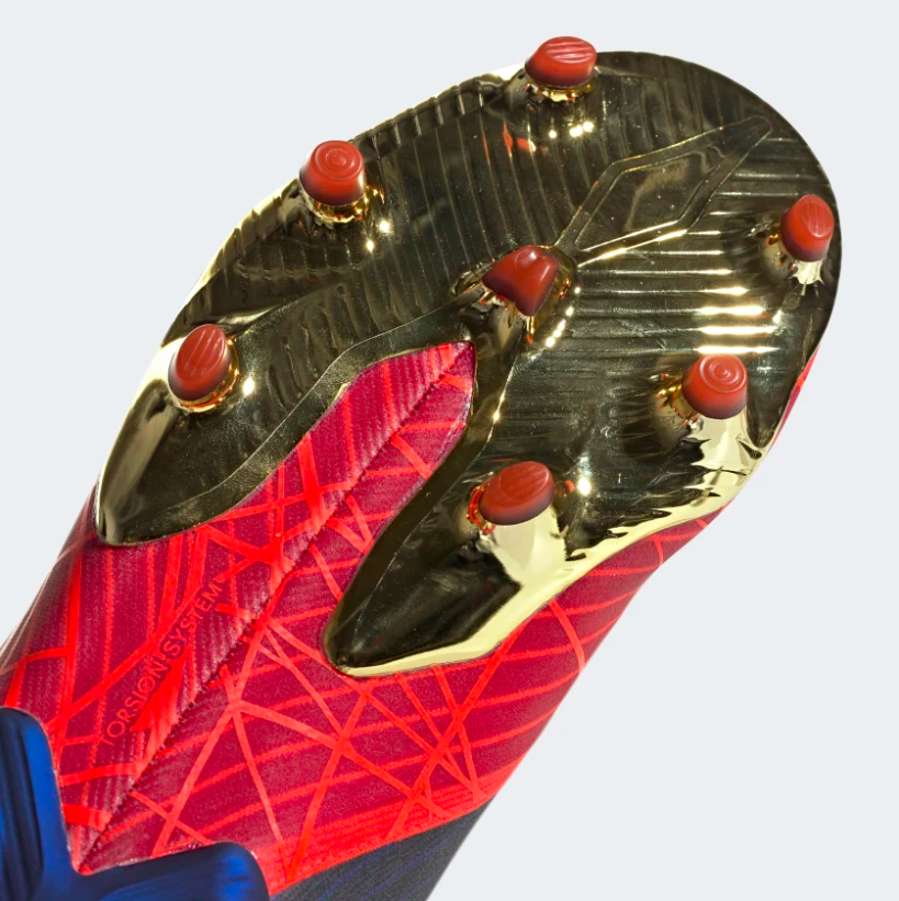 chausures-football-adidas-nemeziz-19-spider-man-far-from-home-footpack-2019-8chausures-football-adidas-nemeziz-19-spider-man-far-from-home-footpack-2019-8
