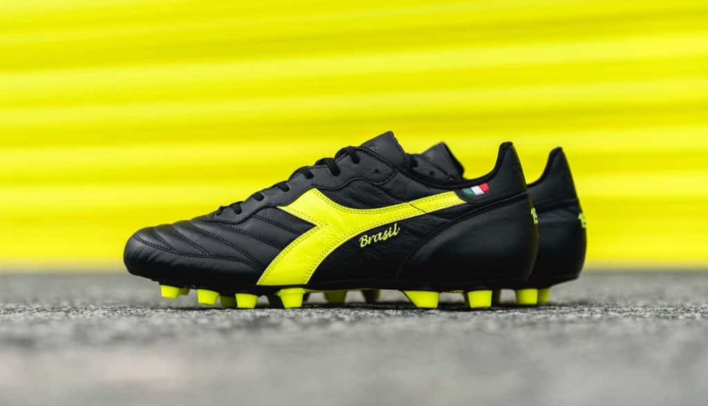 diadora-brasil-made-in-italy-1984-
