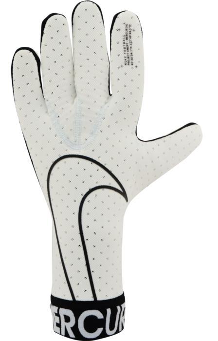 gant-nike-gk-mercurial-touc-elite