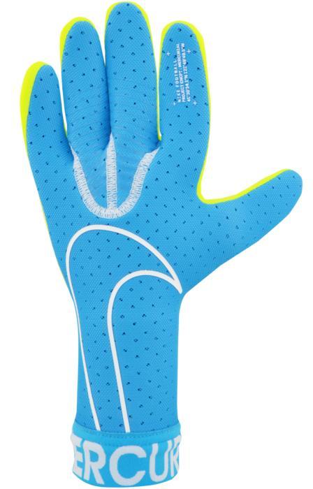 gant-nike-gk-mercurial-touch-elite-new-light