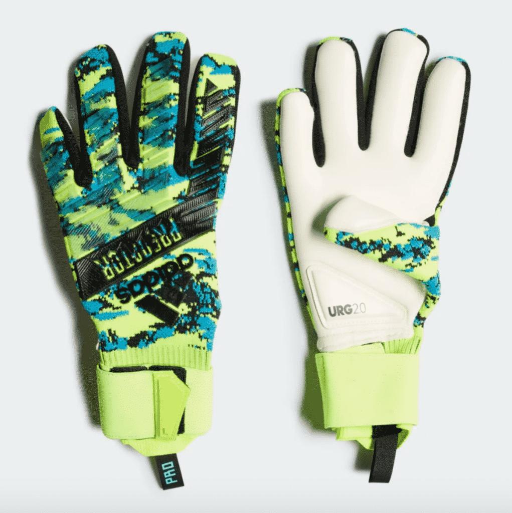gants-adidas-manuel-neuer-predator-pro