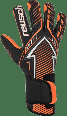gants-reusch-freccia