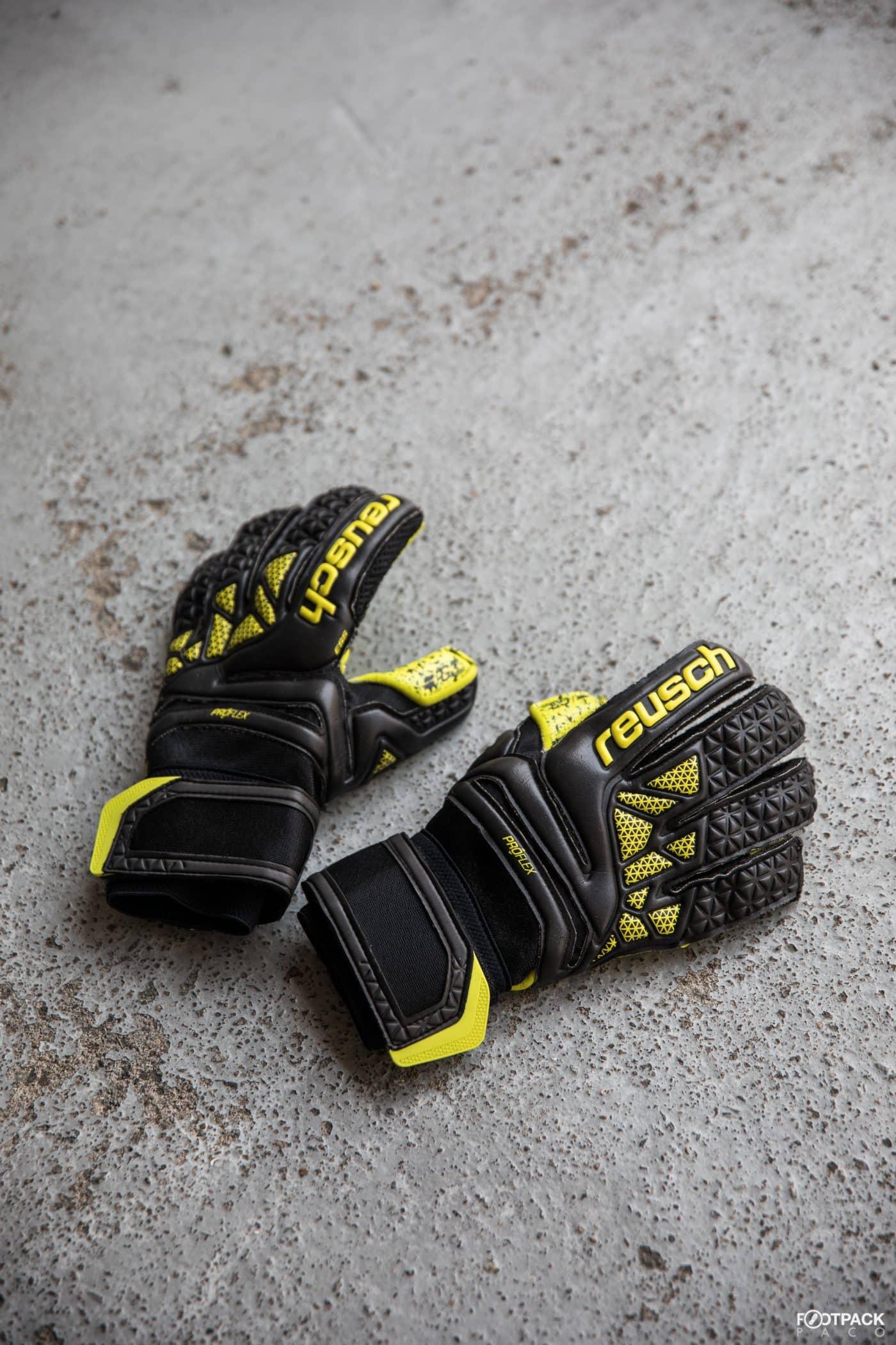 gants-reusch-hugo-lloris-12