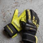 Comment conserver ses gants pendant cette longue période ?