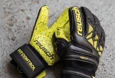 Image de l'article Comment conserver ses gants pendant cette longue période ?