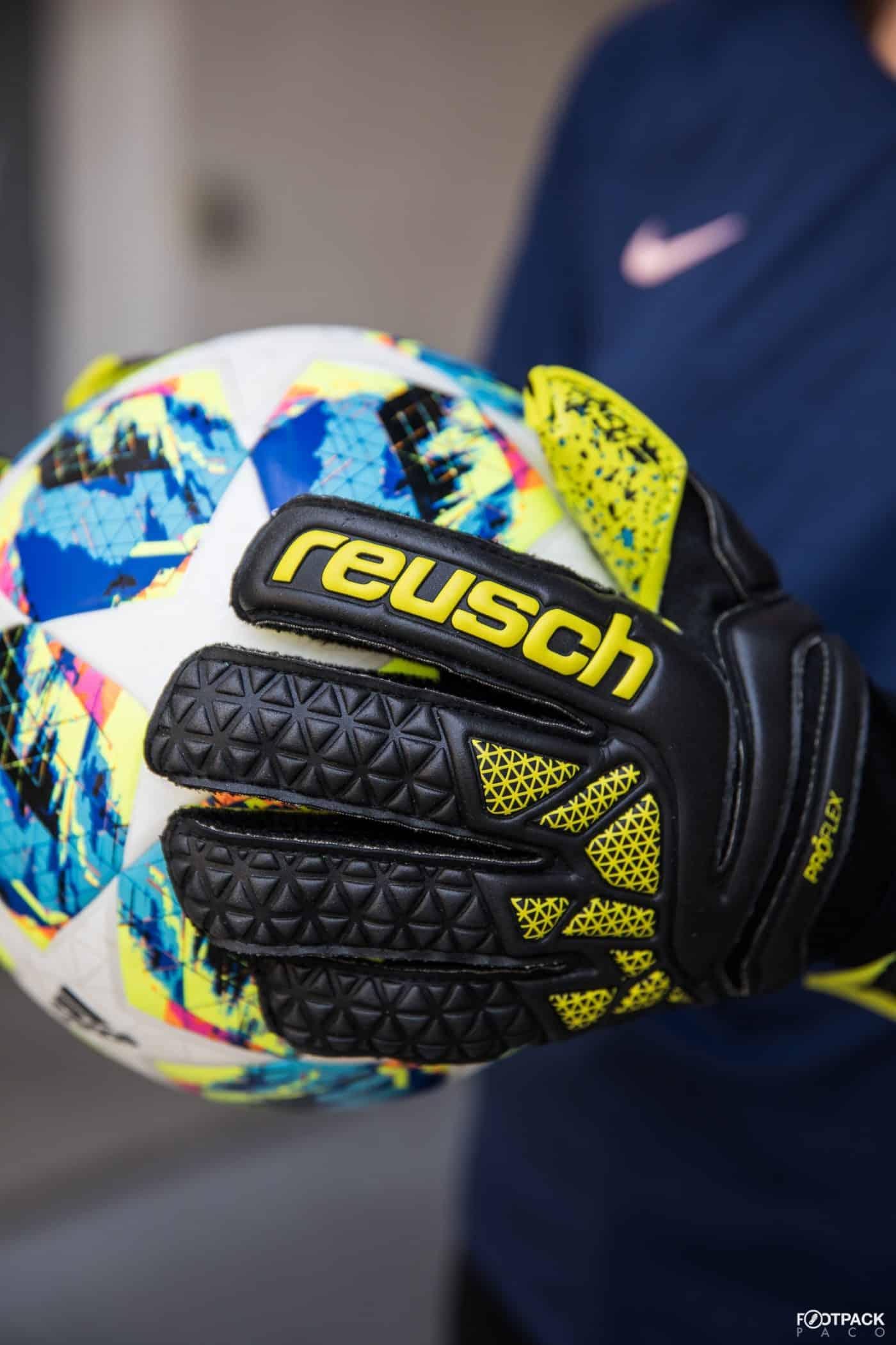 gants-reusch-hugo-lloris-2