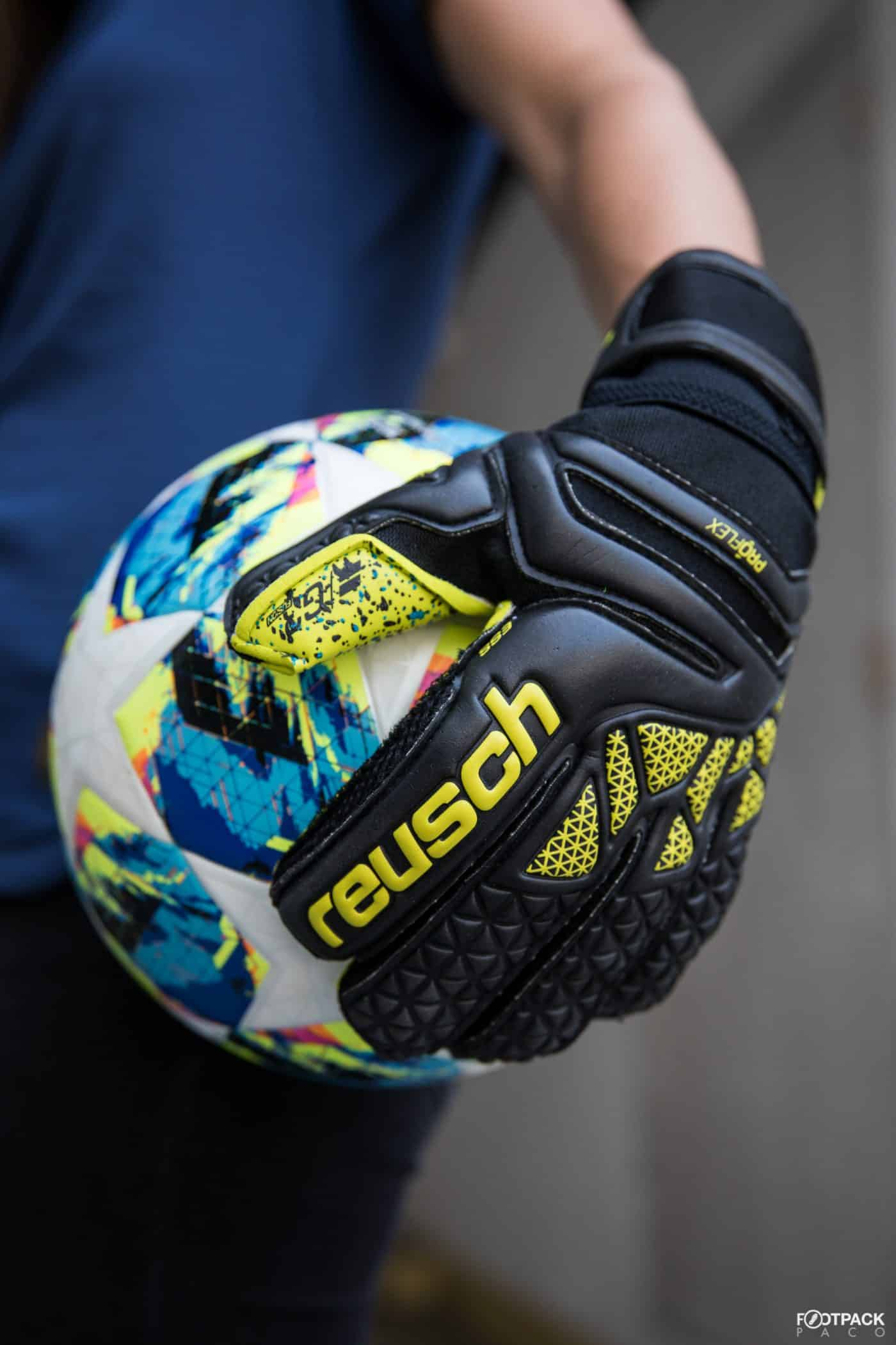 gants-reusch-hugo-lloris-4