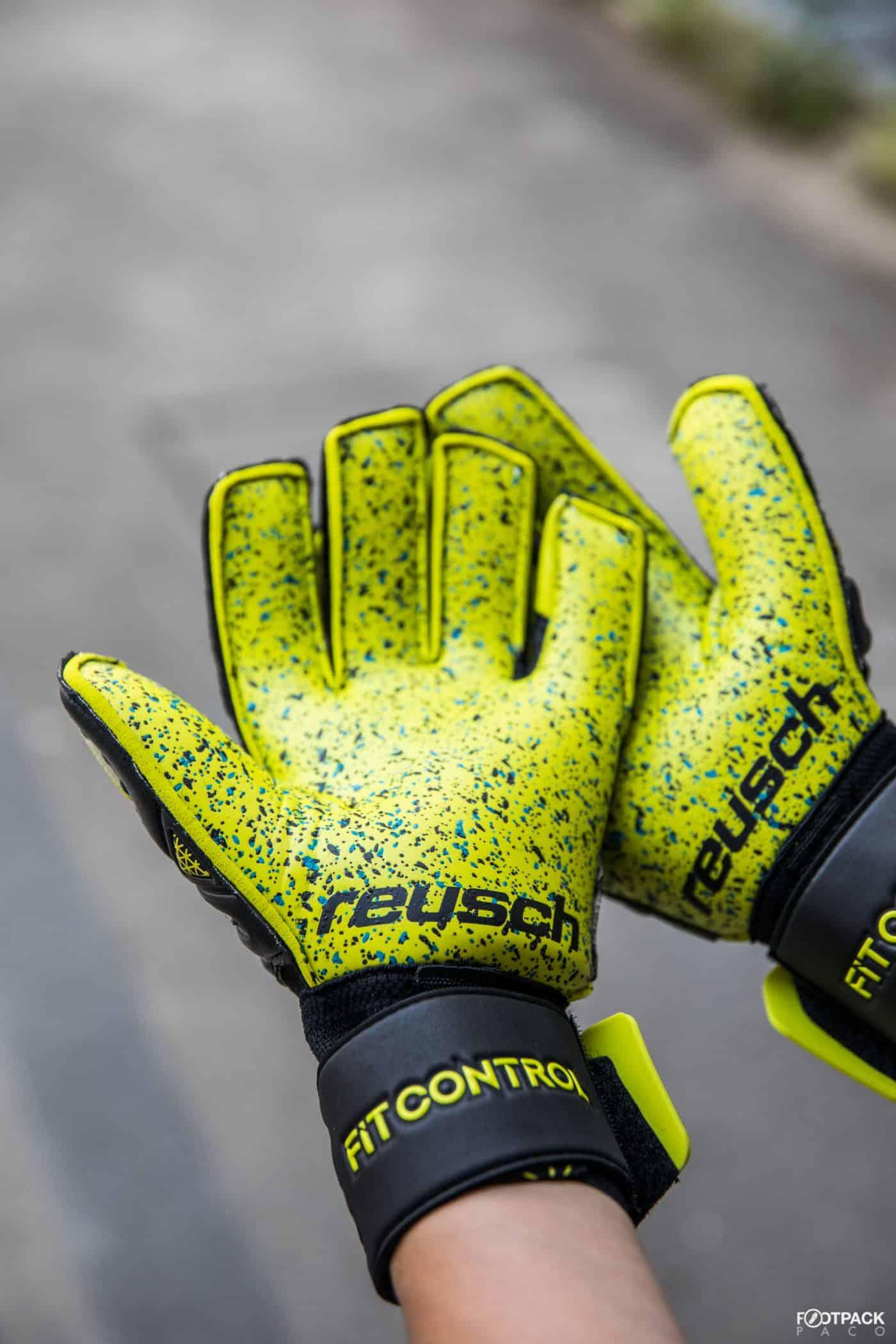 gants-reusch-hugo-lloris-8