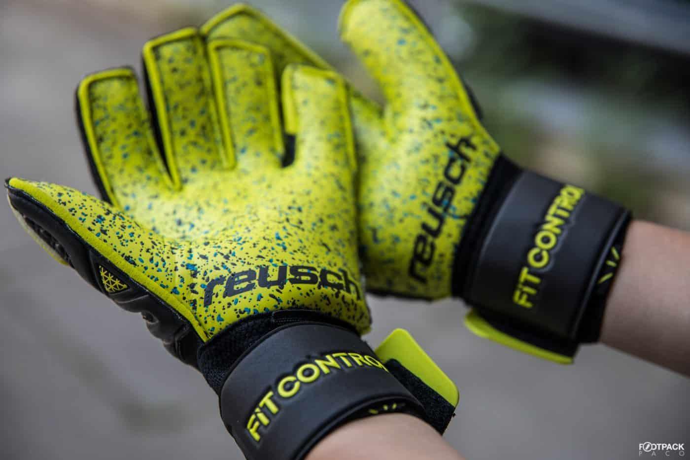 gants-reusch-hugo-lloris-9