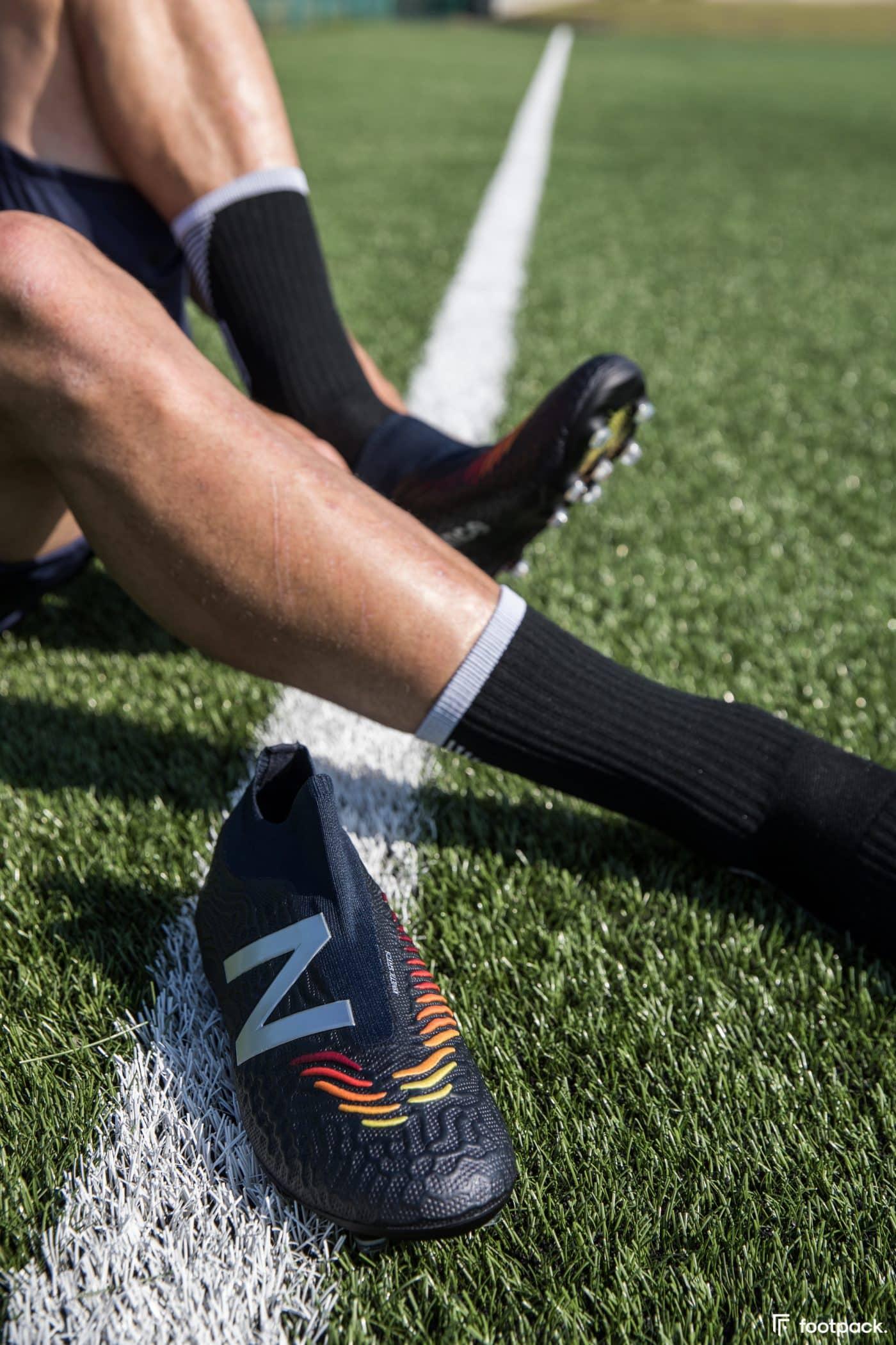 guide-comment-casser-ses-chaussures-de-foot-2