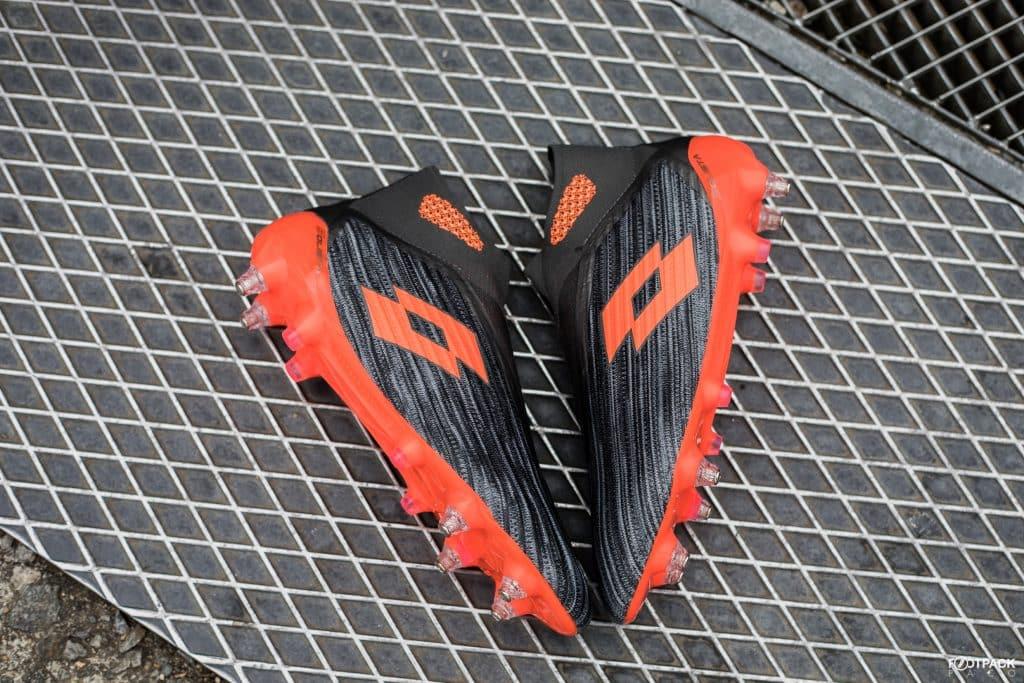 lotto-Solista-100-3-Gravity-footpack17