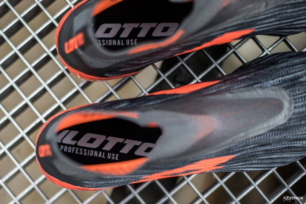 lotto-Solista-100-3-Gravity-footpack7