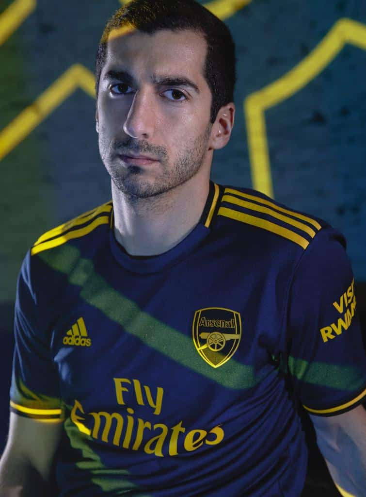 maillot-arsenal-third-2019-2020-adidas-3