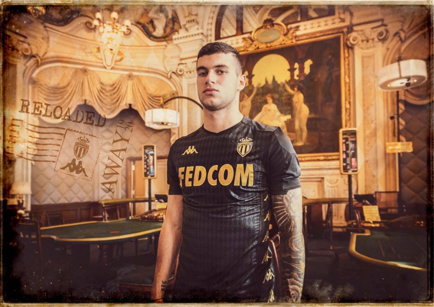 maillot-as-monaco-exterieur-2019-2020-kappa-3