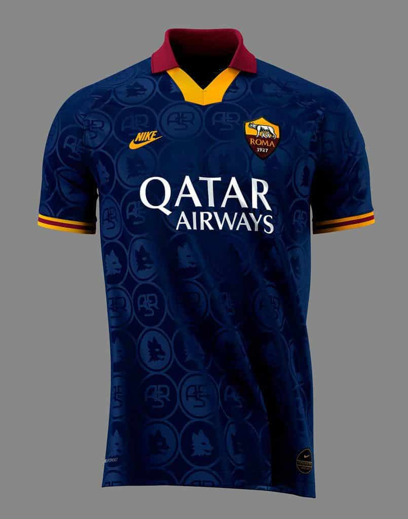 maillot-as-roma-third-2019-2020-nike-5