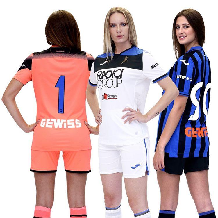 maillot-atalanta-bergame-2019-2020-joma-1