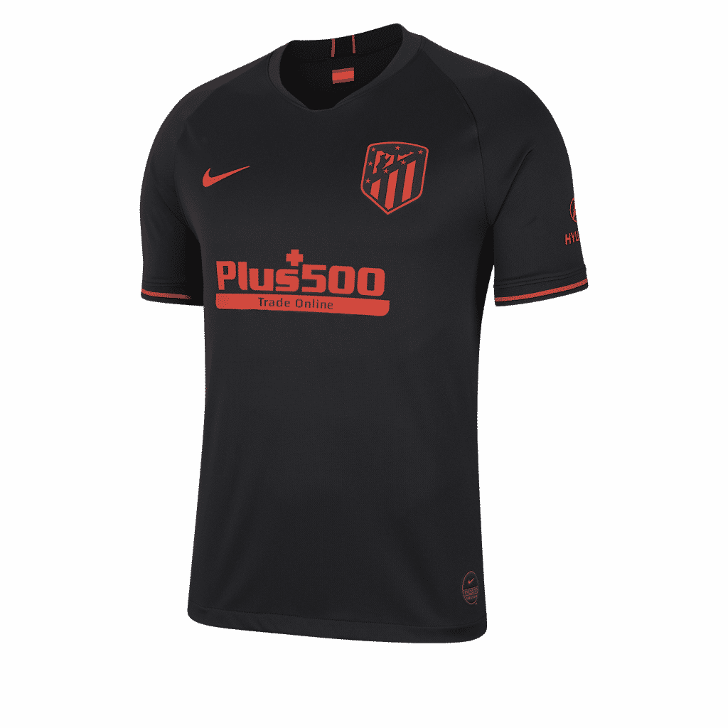maillot-atletico-madrid-exterieur-2019-2020-nike-3