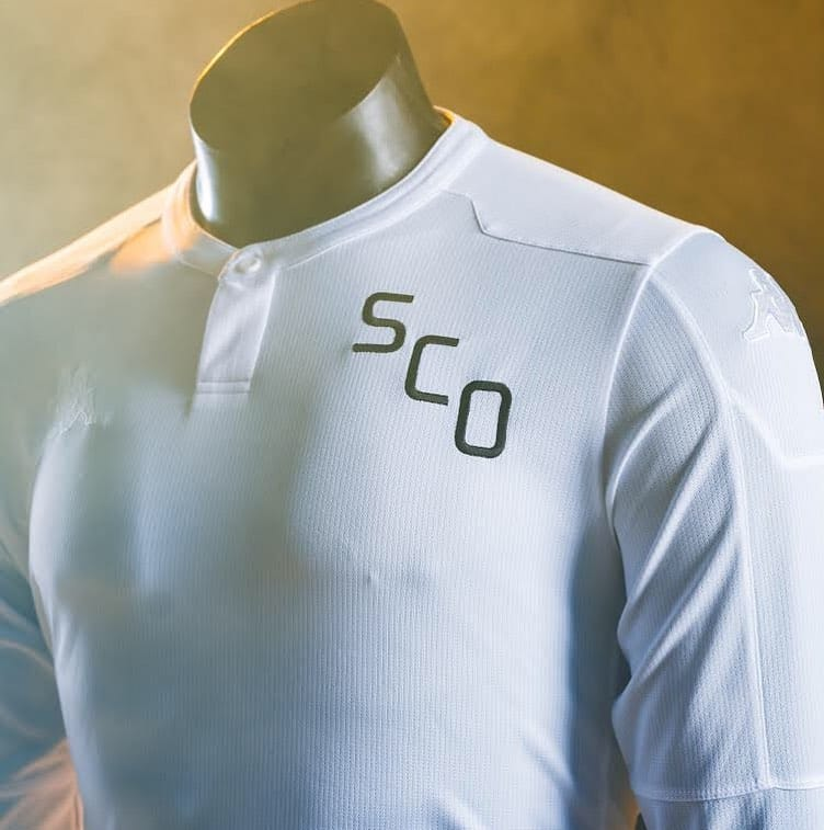 maillot-collector-centenaire-100-ans-angers-sco-kappa-2