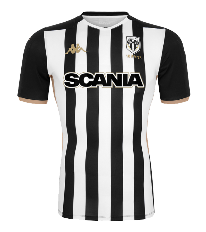 maillot-domicile-angers-sco-2019-2020-kappa