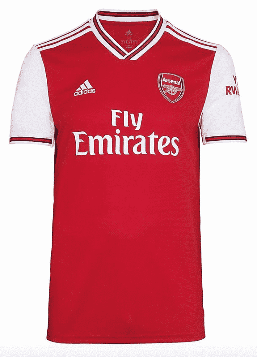 maillot-domicile-arsenal-2019-2020-adidas