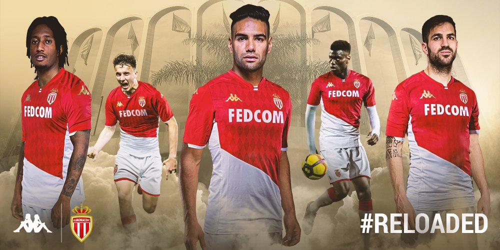 maillot-domicile-as-monaco-2019-2020-kappa-1