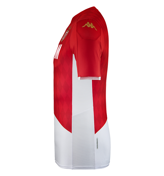 maillot-domicile-as-monaco-2019-2020-kappa-2