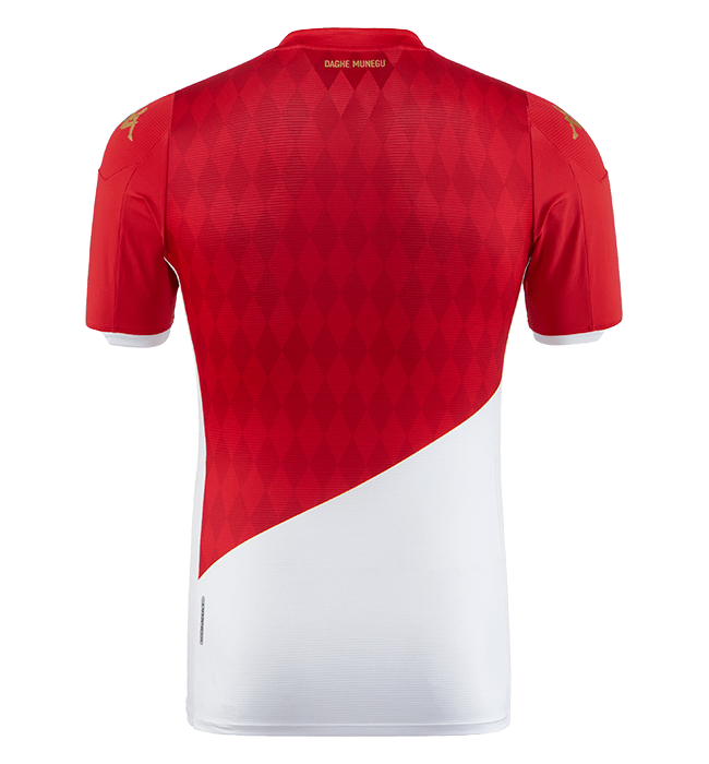maillot-domicile-as-monaco-2019-2020-kappa-3