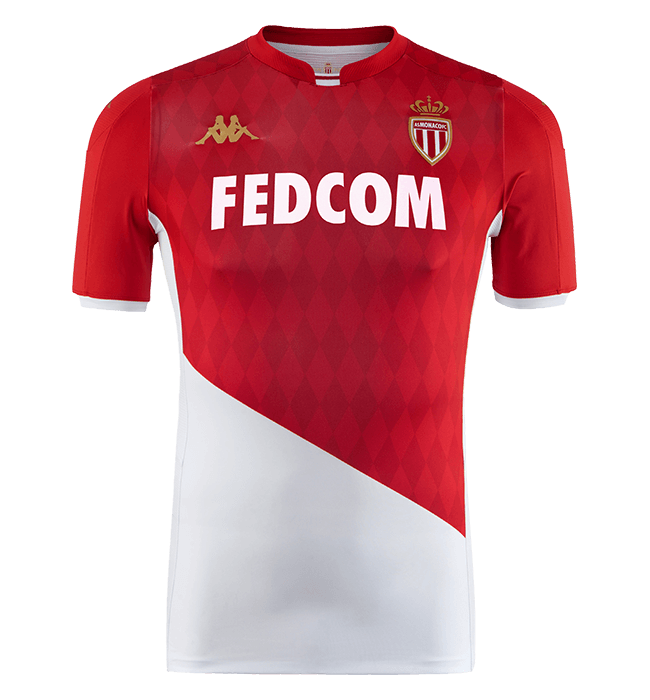 maillot-domicile-as-monaco-2019-2020-kappa