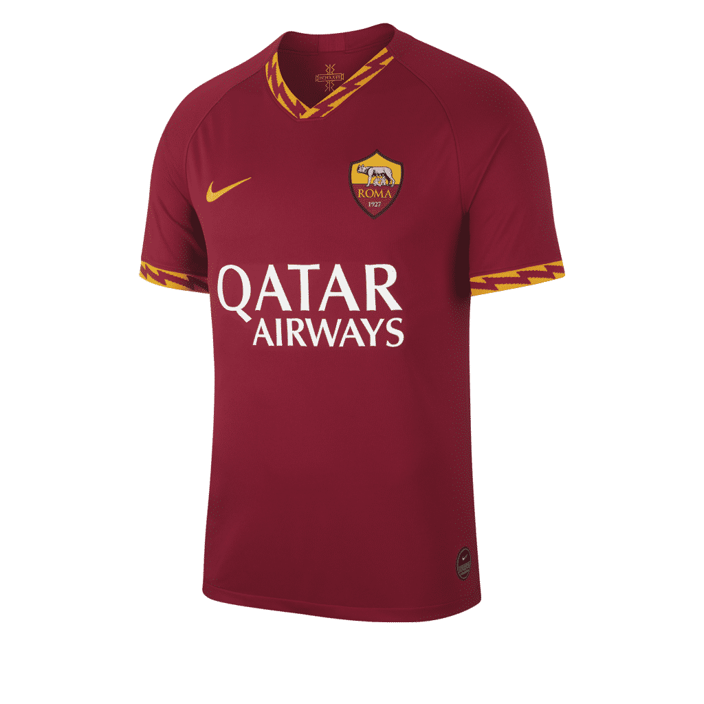 maillot-domicile-as-rome-2019-2020-nike