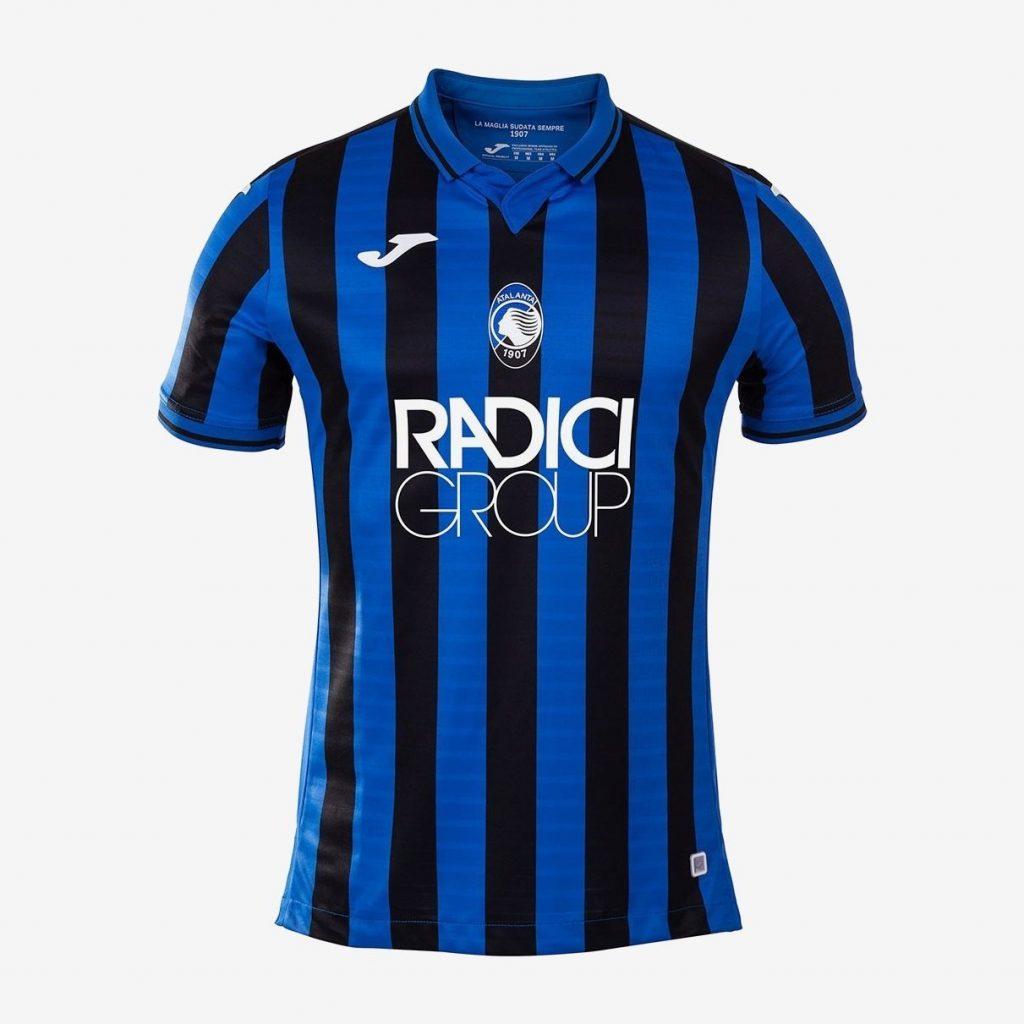maillot-domicile-atalanta-bergame-2019-2020-joma-2