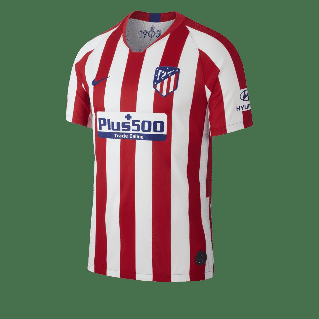 maillot-domicile-atletico-madrid-2019-2020-nike