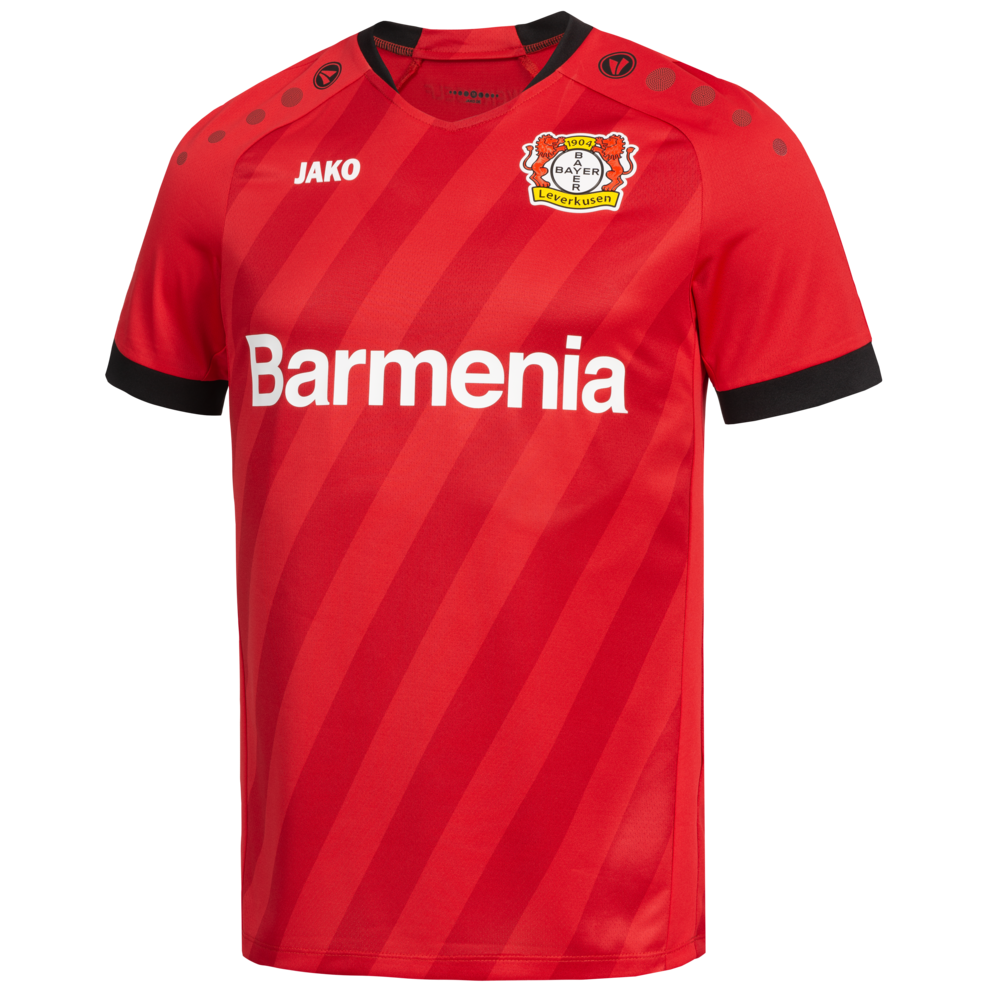 maillot-domicile-bayer-leverkusen-2019-2020-jako-1