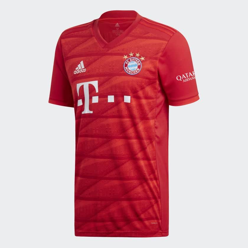 maillot-domicile-bayern-munich-2019-2020-adidas