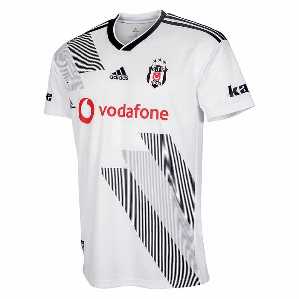 maillot-domicile-besiktas-2019-2020-adidas