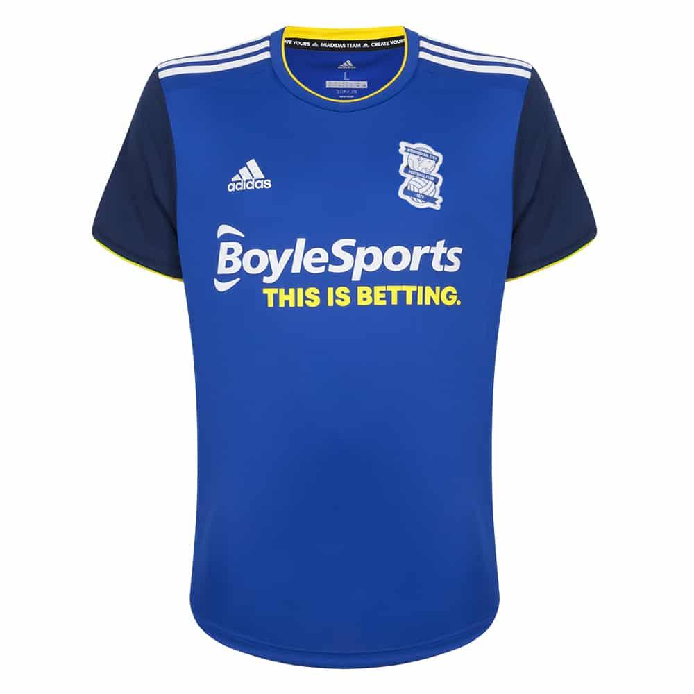 maillot-domicile-birmginham-city-2019-2020-adidas