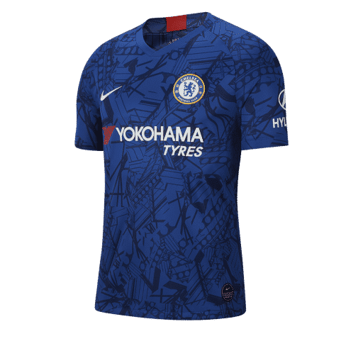 maillot-domicile-chelsea-2019-2020-nike
