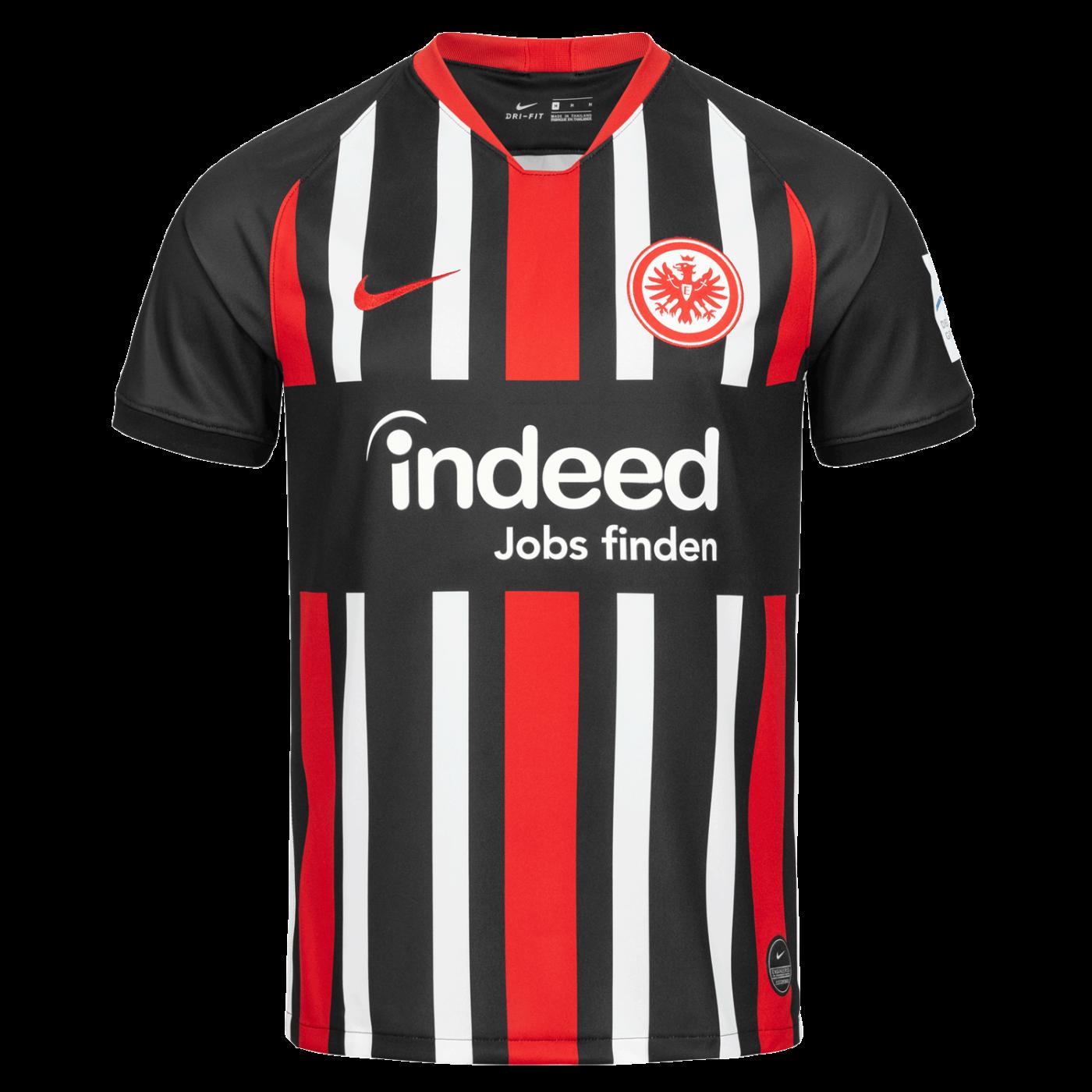 maillot-domicile-eintracht-francfort-2019-2020-nike