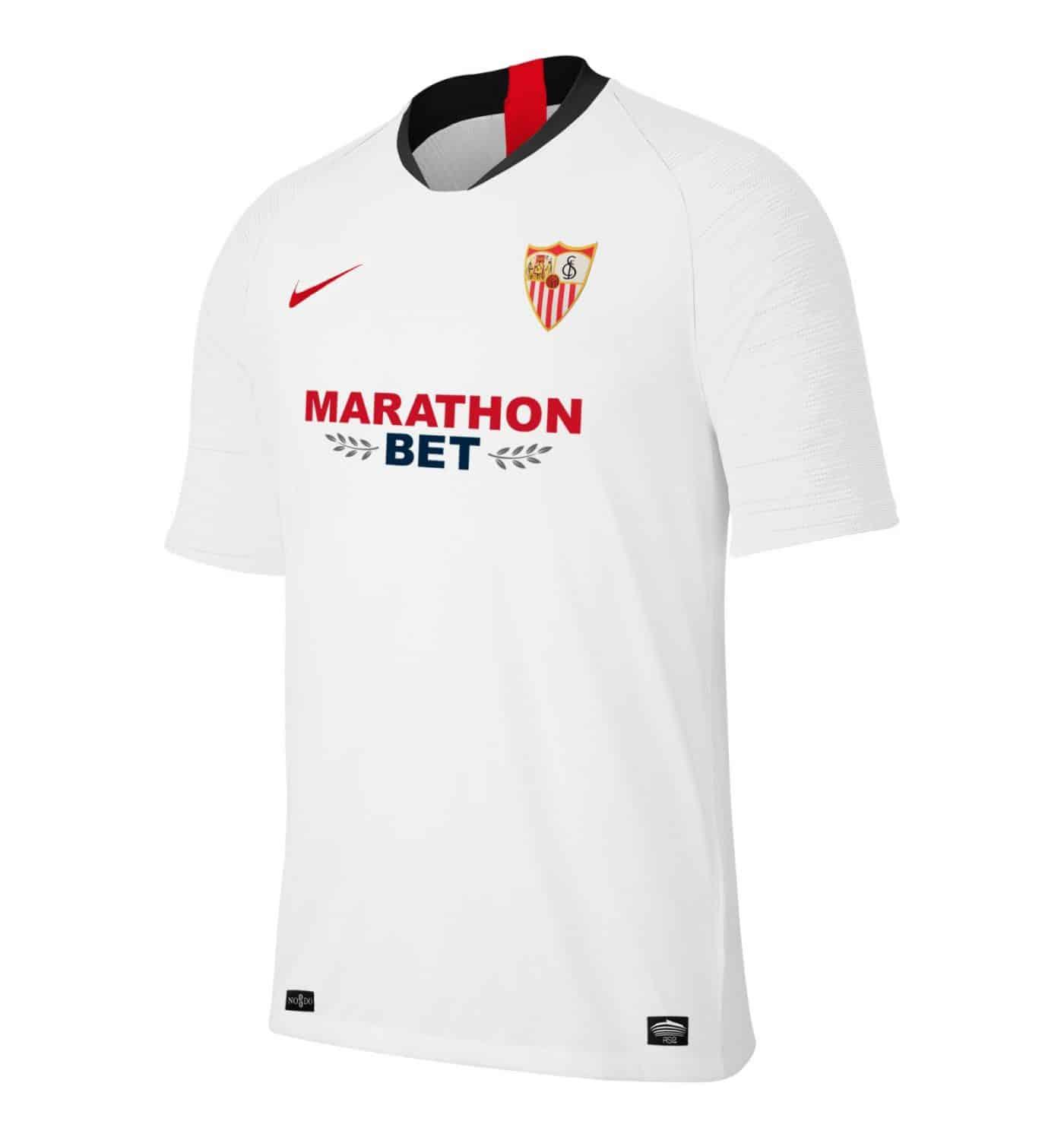 maillot-domicile-fc-seville-2019-2020-nike