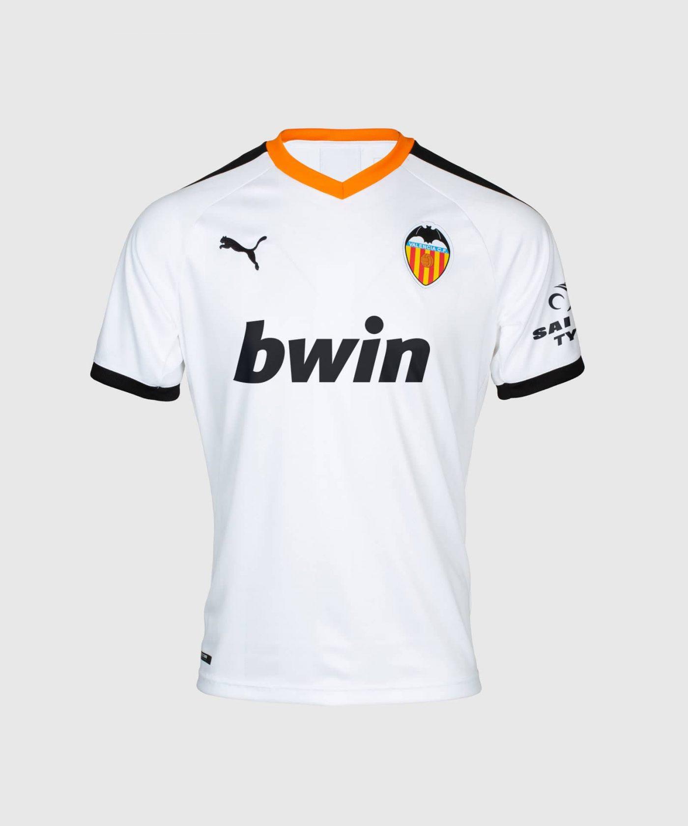 maillot-domicile-fc-valence-2019-2020-puma