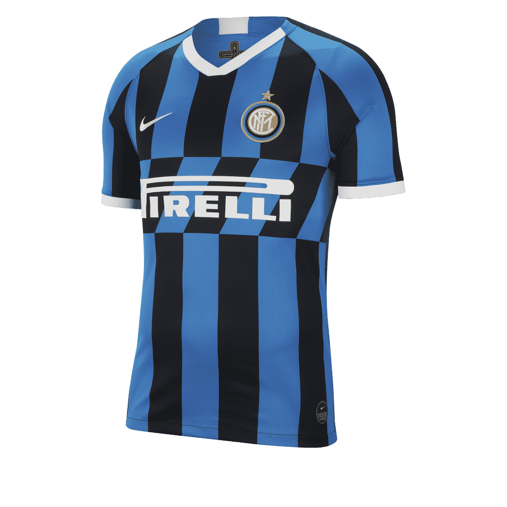 maillot-domicile-inter-milan-2019-2020-nike