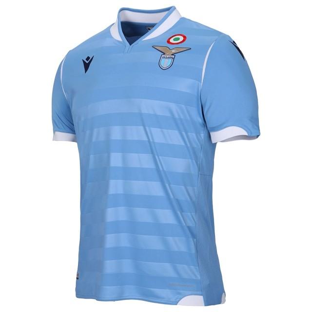 maillot-domicile-lazio-rome-2019-2020-macron