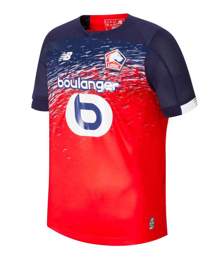 maillot-domicile-lille-osc-2019-2020-new-balance