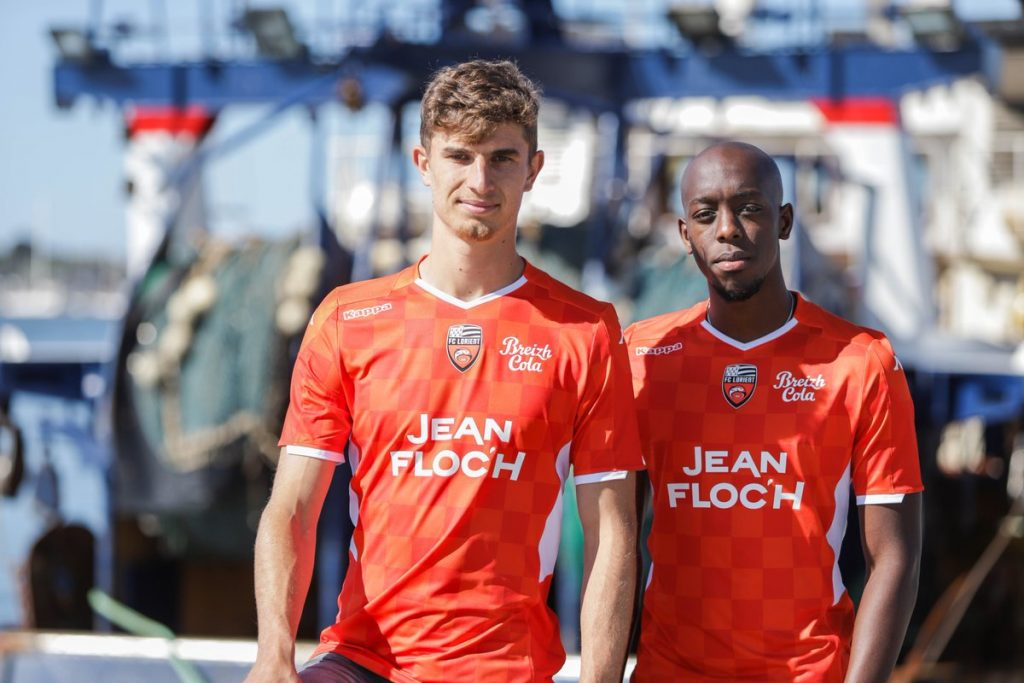 maillot-domicile-lorient-2019-2020-kappa