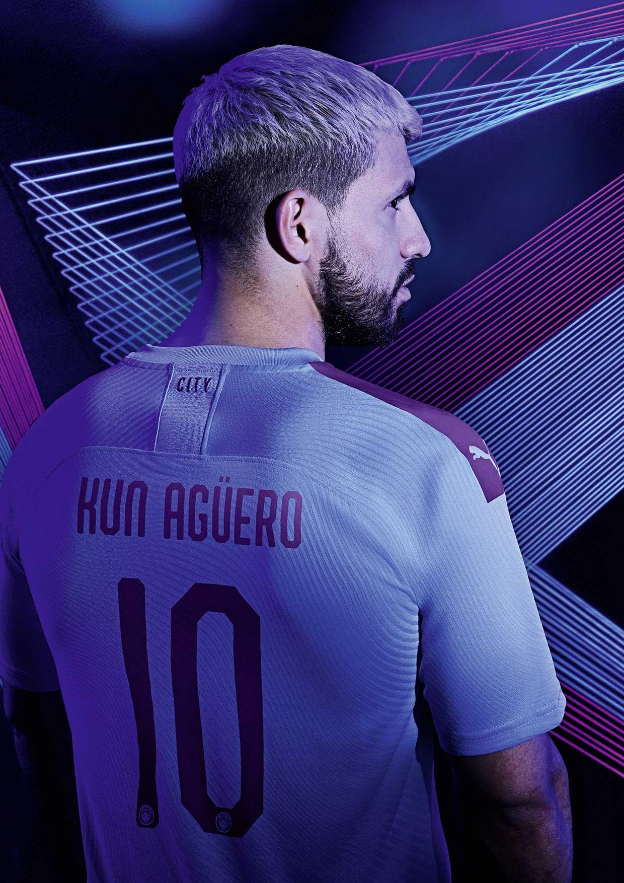 maillot-domicile-manchester-city-2019-2020-puma-3