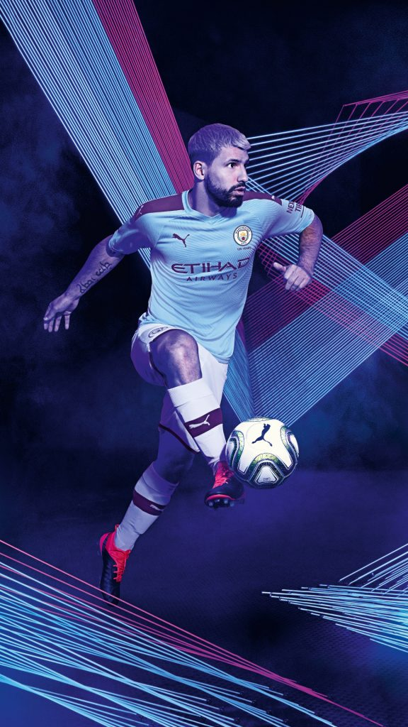 maillot-domicile-manchester-city-2019-2020-puma-4