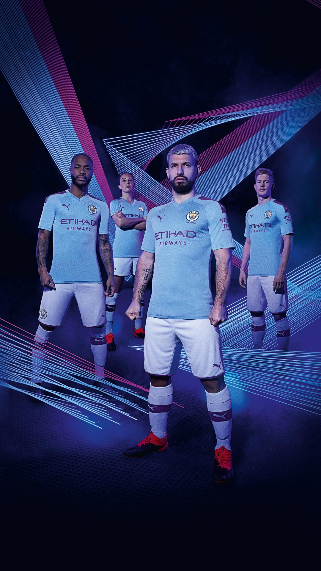 maillot-domicile-manchester-city-2019-2020-puma-6